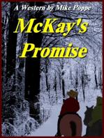 McKay's Promise