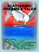 Scattering Dreams & Tales