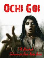 Ochi Goi