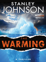 The Warming