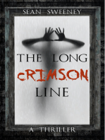 The Long Crimson Line