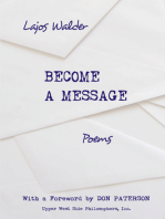 Become a Message
