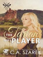 The Tartan MP3 Player