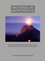 Mother of Montsegur