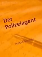 Der Polizeiagent