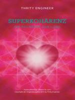 Superkohärenz