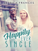 Happily Ever Single