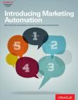 Study on Marketing Automation = Marketing Transformation