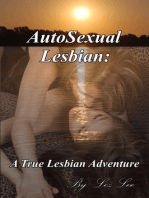 AutoSexual Lesbian