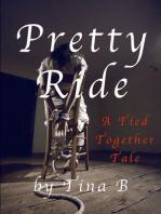 Pretty Ride