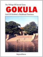 Gokula