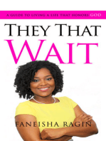 They That Wait