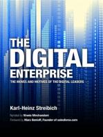 The Digital Enterprise