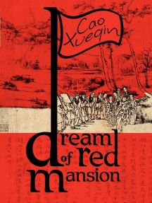 A Dream of Red Mansion