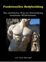 Funktionelles Bodybuilding