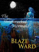 The Shipwrecked Mermaid