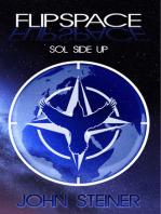 Sol Side Up
