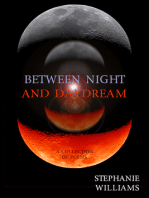 Between Night and Daydream