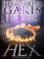 Counter-Hex