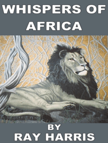Whispers of Africa
