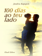 100 Dias ao Teu Lado