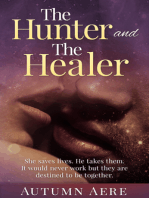 The Hunter and The Healer