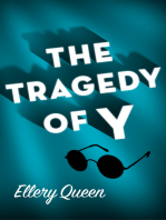 The Tragedy of Y