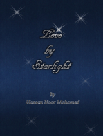 Love by Starlight