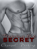 Training the Secret