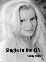 Single in the CIA