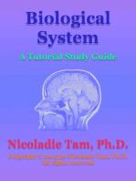 Biological System
