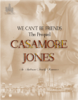 We Can't Be Friends: Prequel to I Cant Forget - The Andersons Free download PDF and Read online