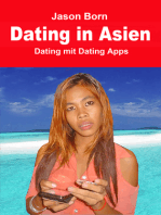 Dating in Asien