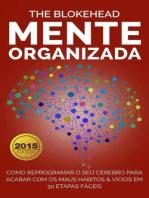 Mente Organizada