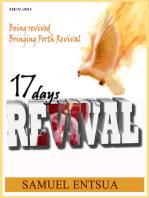 17 Days Revival