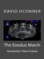 The Exodus March
