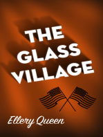 The Glass Village