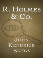 R. Holmes & Co.