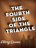 The Fourth Side of the Triangle