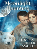 Moonlight Haunting