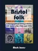 Bristol Folk