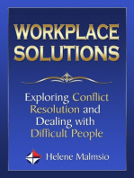 Workplace Solutions