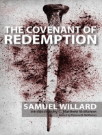The Covenant of Redemption