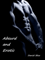 Absurd and Erotic