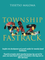 Township Biz Fastrack