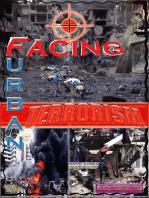 Facing Urban Terrorism