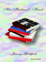 Her Husband's Heart