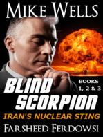 Blind Scorpion
