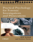 Practical Psychology for Forensic Investigations and Prosecutions Free download PDF and Read online