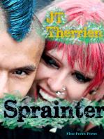 Sprainter